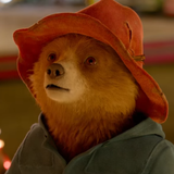 One Redditor's on a quest to edit Paddington into other movies