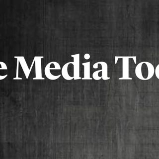 A traumatic news cycle for journalists and audiences