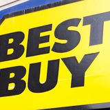 Best Buy is piloting the service in three states, currently.