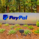 PayPal pledges to achieve net-zero greenhouse gas emissions by 2040