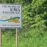 "Signed as Law: Iowa Enacts ""Constitutional Carry"" Bill 