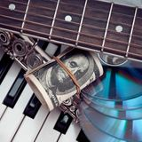 Inside the Dirty Business of Hit Songwriting