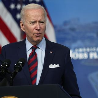 Biden to unveil 6 executive actions to curb gun violence, nominate a permanent ATF director