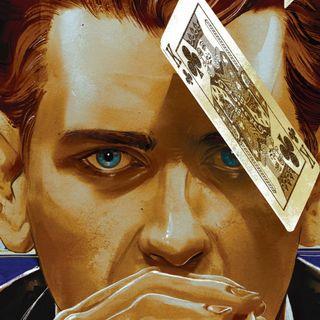 Sebastian Kurz: From political wunderkind to rogue operator