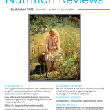 Dose–response relationship between protein intake and muscle mass increase: a systematic review and meta-analysis of randomized controlled trials