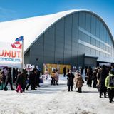Opposition Wins Elections In Greenland, Casting Doubt On Future Of Rare-Earth Mine