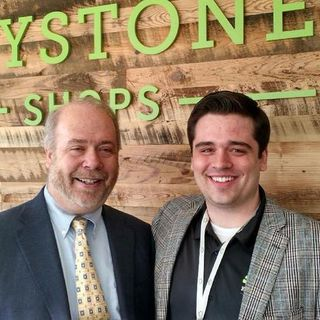 Trulieve Cannabis buys Keystone Shops for $60 million, latest deal in Pa. land rush for weed retailers