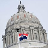 Missouri Legislature Tries To Back Out Of Voter-Approved Medicaid Expansion