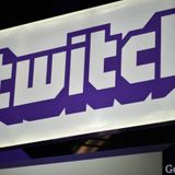 Amazon's Twitch updates policies to address 'severe off-service misconduct'