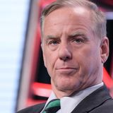 Howard Dean Pushes Biden to Oppose Generic Covid-19 Vaccines for Developing Countries