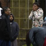 Denying the crime wave, progressives are abandoning the most vulnerable | Opinion