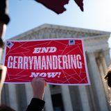 Republicans Are Poised to Gerrymander Their Way Back to the Majority