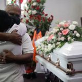 FEMA will cover up to $9,000 in COVID-19 funeral expenses