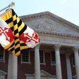 Maryland Gov. Hogan vetoes bill eliminating life-without-parole sentences for juveniles