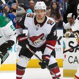 2010 NHL Redraft: Seguin, Hall flip spots at top