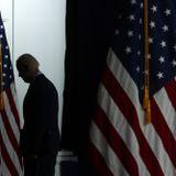 Has Biden Shut the Door on Open Skies?