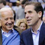 Low-watt Joe Biden tries to 'smarten up'