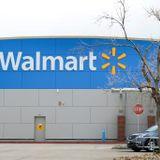Walmart in Aurora shut down after 3 coronavirus deaths and multiple cases