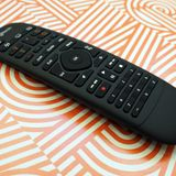 Logitech is done making Harmony remotes   Engadget