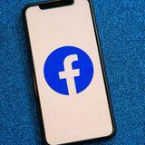 Facebook faces lawsuit alleging failure to remove anti-Muslim hate speech