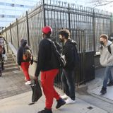 NYC Debuts Sweeping Changes to COVID School Closure Policy as Rise of Variants Stokes Anxiety
