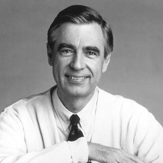 'Mister Rogers' Co-Star Says TV Host Told Him to Stay in the Closet