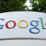 Google's Secret 'Project Bernanke' Revealed in Texas Antitrust Case
