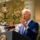 Facing GOP opposition, Biden seeks to redefine bipartisanship