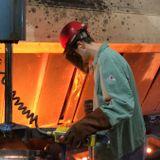 Biden Scraps Trump's Industry-Focused Apprenticeship Program