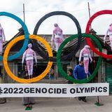 Analysis | Should the U.S. boycott the 2022 Winter Olympics in China?