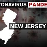 Coronavirus News: Jersey City to reopen 5 parks