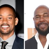 Will Smith, Antoine Fuqua's 'Emancipation' Pulls Production From Georgia Over Voting Laws