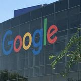 Google gamed its ad auction system to favor its own ads, generated $213 million | AppleInsider