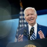 Biden faces pressure from Pelosi, Sanders over whether to double down on Obamacare or expand Medicare