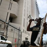 Sheriff's Office says accusations about Broward County jail are unsubstantiated, misleading and false