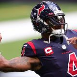 22 lawsuits against Deshaun Watson will be consolidated for pre-trial purposes