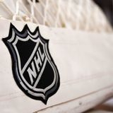 Report: NHL team tells players to plan for May 15 workouts