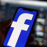 Facebook users can now petition oversight board to remove content