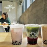 Boba shortage: Bay Area and the rest of the U.S. may soon have no bubbles for tea