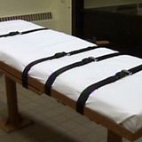 Nevada Assembly votes to abolish death penalty