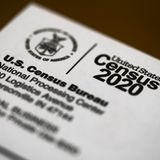 16 states back Alabama's challenge to Census privacy tool
