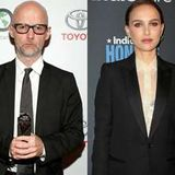 Moby Once Again Addresses Natalie Portman Dating Controversy