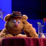 The Muppets' secret weapon can't work in the Disney era