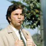 """""""Just One More Thing"""": How 'Columbo' Became an Unlikely Quarantine Hit"""