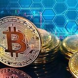 Bitcoin Hits Another High Of $64,000, Creator Satoshi Nakamoto Happens To Worth More Than China's Richest Man
