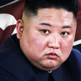 'Kim Jong-un dead' – multiple sources claim North Korean dictator died Saturday night