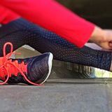 Poor exercise habits may raise risk for severe COVID-19, study finds