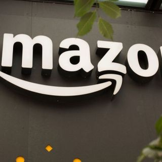 In France, Amazon loses court appeal and must stop selling nonessential items to protect workers