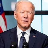 How Biden went his own way on Afghanistan withdrawal