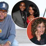 Bobby Brown believes Nick Gordon killed Whitney Houston, Bobbi Kristina